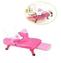 【兒童用具】飛象洗髮椅