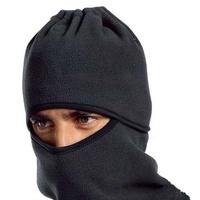 Bike Fleece Scarf CS Face Mask Ski Hiking Windproof Warm Masks
