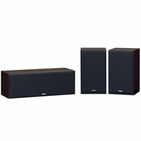 [Shipping from japan]Yamaha Yamaha Speaker Package NS-P350 (3 to 1 set) 5.1ch Hi Reso sound source c