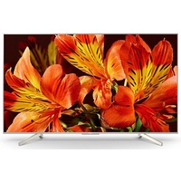 SONY 49X8500F 49 IN ULTRA HD 4K ANDROID |49X900F |55X9000F ULTRA HD 4K ANDROID LED TV