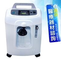 電熱毯 組合販售 十全 小天使氧氣製造機 AI-X 6公升 加 血氧飽和監測器 二級