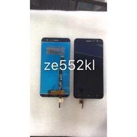 台灣發貨》ASUS 華碩 Zenfone 3 ZE552KL Z012D 液晶螢幕總成 液晶總成 螢幕更換 維修💕