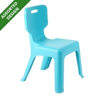 Citylife Children Stool - Assorted