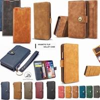 Samsung Galaxy A20 A30 A20e A40 A50 A70 luxury Business case