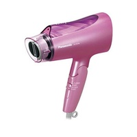 Panasonic Hair Dryer Ionity Pink EH-NE48-P
