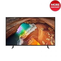 SAMSUNG QA55Q60RAKXXS 55 IN ULTRA HD 4K SMART QLED TV