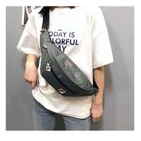 《夏林匯》Fila 小包 側背包 小側背包 側背小包 包包