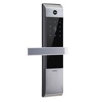 Digital door lock Yale รุ่น YDM3109
