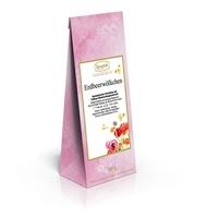 德國Ronnefeldt 39921 Loose Tea 草莓果茶 散茶 花草茶▶