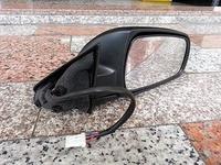 日產 CEFIRO A32-98~00 電動摺疊 電動後視鏡