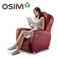 【OSIM】uDiva2 8變小天后按摩椅