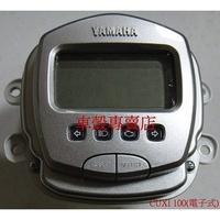 [車殼專賣店] 適用:CUXI、QC(電子式) 原廠碼錶,碼表 $2750