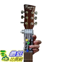 [美國直購] ChordBuddy 吉他學習工具 左手用  Guitar Learning System for Left Handed Players