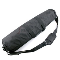 Tripod bag 40-125cm tripod bag Thickening umbrella and lamp holder bag 55/60/65/