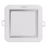 Philips Hue White ambiance Aphelion LED square downlight
