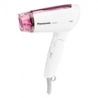 Panasonic EH-ND21 Hair Dryer (EXPORT)