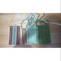 原住民編織袋