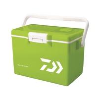 DAIWA 活餌桶冰箱 GU800X(可超商取貨)