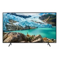 "Samsung UA55RU7100KXXS UHD 4K Smart TV, 4 Ticks (55"")"