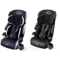 Combi Joytrip成長型汽車安全座椅EG款-9M~12Y