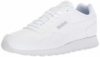 Reebok Classic Harman Run Women s Sneaker