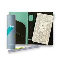 NeoLAB Neo smartpen 科技菁英組(灰色)