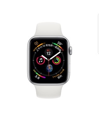 Apple Watch Series4 GPS版