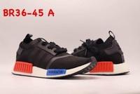 รองเท้า AdidasNMD หลากสี ราคาดีที่สุด size36-45