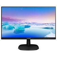 【免運】PHILIPS 飛利浦 273V7QDAB 27吋 IPS 有喇叭 螢幕 LED螢幕 電腦螢幕 三年保 液晶螢幕