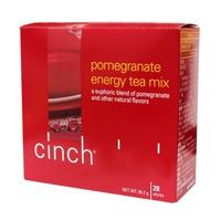 嘉康利_纖奇能量茶 限時優惠 保證公司貨