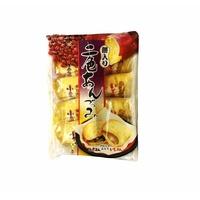 天惠製菓 二色麻糬燒菓子 216g