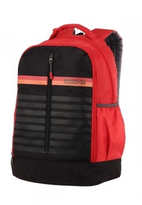 American Tourister Ping Backpack 01