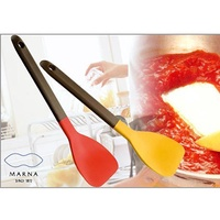 日本品牌【MARNA】吃乾抹淨刮勺 K286