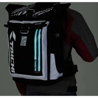 TAICHI RS272 Sport Backpack Riding Multi-function Bag 30 Liter Racing Backpack