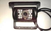 監控 車載攝影機(700TVL) 攝影機 遊覽車 公車  大貨車  聯結車 監控器材