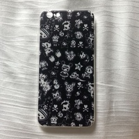 Tokidoki King's Court iPhone 6 Case jujube jjb llr lularoe