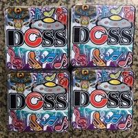 DOSS338 可以面交