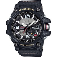 G - SHOCK G shock gear shock CASIO Casio GG - 1000 - 1A MUDMASTER men 's men watch wristwatch gift presents fashionable gifts gift [overseas genuine products] [free shipping]