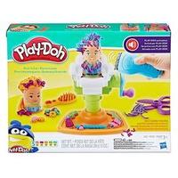 Play-Doh培樂多理髮師遊戲組 637元