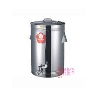 梅花牌 保溫.保冷茶桶 27公升