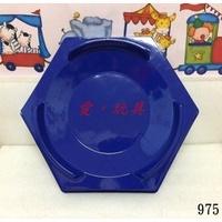 『愛。玩具』975.超大陀螺盤 超大戰鬥盤