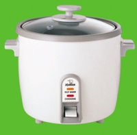 Zojirushi NH-SQ10 Rice Cooker Warmer