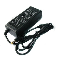 TOP ACER 19V 3.42A for Acer AC Charger Power Battery Laptop Adapter  Plug