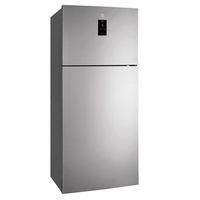 Electrolux ETE4600AA 2 Door Fridge (Gross 460L)