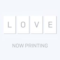 BTS BANGTAN BOYS LOVE YOURSELF 承 Her V Ver. CD + PHOTOCARD + POSTER IN TUBE CASE