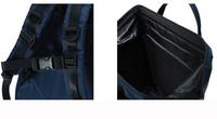 Anello backpack waterproof oversea edition