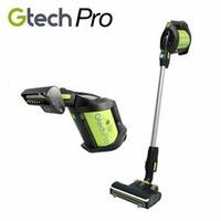 【  APP滿666折50點數回饋11~23%】英國 Gtech 小綠 Pro 專業版濾袋式無線除蟎吸塵器 ATF301
