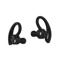 志達電子 EPIC AIR JLab 真無線藍牙耳機 運動耳機冠軍品牌 領先群雄的真無線耳機