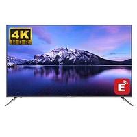 海爾65吋顯示器+視訊盒LE65K6000U(與TL-65M200 J65-700 S65-700 LE65K6500U同面板吋)不含安裝