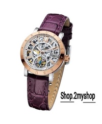 ARBUTUS LADY AUTOMATIC NEW ARRIVAL AR1720TRW